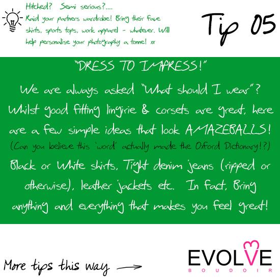 Tip05