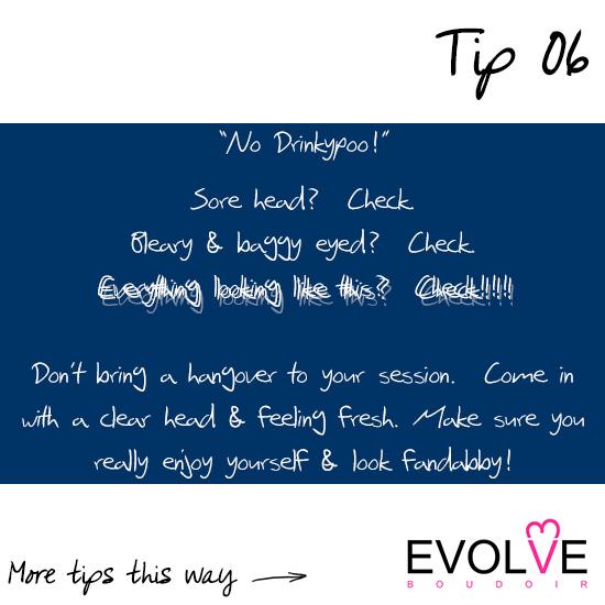 Tip06
