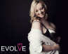 Client enjoying an Evolve Boudoir Shoot in Edinburgh